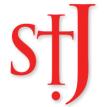 cropped-redwh-stj-logo-sm