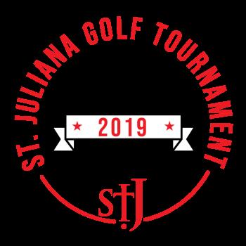 StJ-Golf-Tournament-Logo